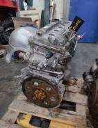 Двигатель 1AZ-FSE Toyota Avensis 2,0 л 147-155 л. с.