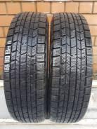 Dunlop DSX-2, 165/80 R13