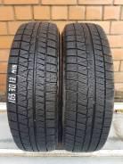 Bridgestone Blizzak Revo GZ, 165/70 R13