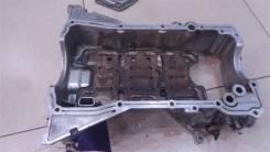 Поддон масляный двигателя Nissan Maxima A33 2000 VQ20DE [1111031U22]