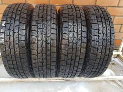 Dunlop Winter Maxx WM01, 165/70 R13