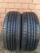 Bridgestone Playz PX-RV, 195/60 R15