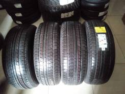 Roadmarch Snowrover 868, 265/65 R17 112T