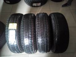Roadmarch Snowrover 868, 215/70 R15 98T