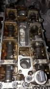 Двигатель LF mazda-3 2006-2012