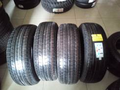 Roadmarch Snowrover 868, 235/60 R18 107H XL