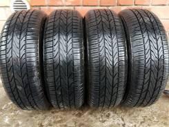 Michelin MXE Green, 185/65 R15
