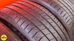 Dunlop Le Mans, 205/45 R17