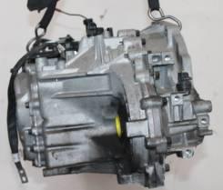 АКПП F4A42 N5MWD2 на KIA Optima G4KC 2 литра