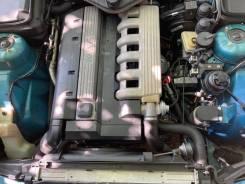Двигатель M51