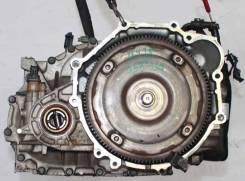 АКПП F4A42 на Kia Optima G4JS 2.4 литра