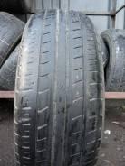 Pirelli Cinturato P6, 185/65 R15