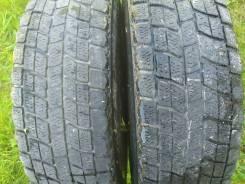 Bridgestone, 185/80 R14