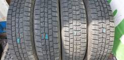 Dunlop Winter Maxx WM01, 155/65 R14