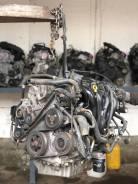 Двигатель L3