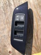 Блок управления стеклоподъемниками Lexus HS250h anf10