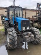 Мтз 1221 беларус, 2011. Трактор беларус мтз-1221 2011 г. в., 130 л.с.