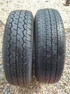 165 R13 колеса