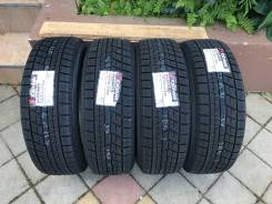 Yokohama Ice Guard IG60, 195/60R15