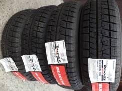 Bridgestone Blizzak Revo GZ, 155/65R14 75Q