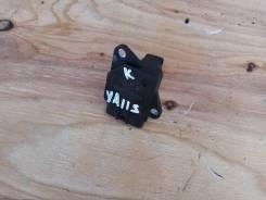 Датчик расхода воздуха YA11S SX4 13800-63J00