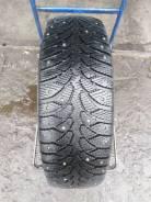 Cordiant Sno-Max, 185/65 R14