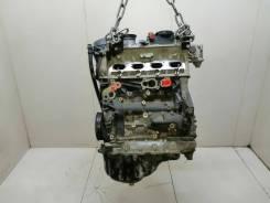 Двигатель для Audi Q5 [8R] 2.0 CDNC 2008-2017