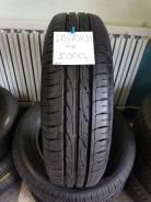 Dunlop Enasave EC203, 175/70R14