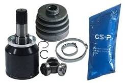Шрус внутренний GSP 628001
