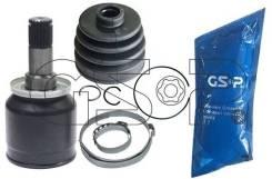Шрус внутренний GSP 628002