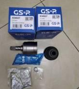 Шрус внутренний GSP 634027
