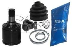 Шрус внутренний GSP 601001
