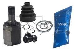 Шрус внутренний GSP 699079