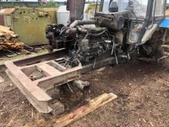 МТЗ 1221. Трактор мтз 1221 на запчасти