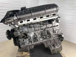 Двигатель для BMW 5 E39 2,0 M52B20