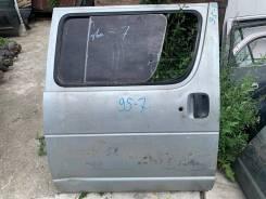 Дверь задняя правая Toyota Lite Ace CR27 1992
