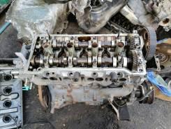 Продам двигатель Toyota 7A-FE