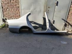 Крыло заднее Toyota Camry sv41