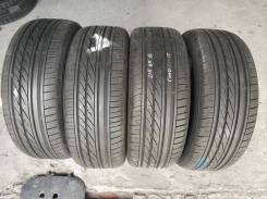 Goodyear Eagle RV-S, 215/60 R16