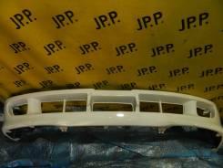 Новая нижняя часть бампера Toyota Caldina AT211G, ST210G, ST215G