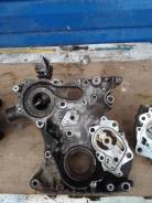 Лобовина двигателя Toyota 1GFE Beams 1131170060