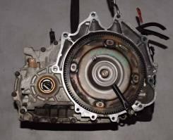 АКПП F4A42 4NFDP на KIA Optima Magentis G6BV 2.5 литра