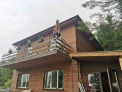 Продам дом с земельными участками. от частного лица (собственник)