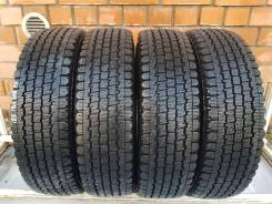Bridgestone Blizzak Revo 969, 165 R14 LT
