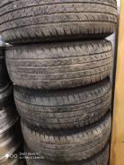 Michelin Latitude, 265/65 R17