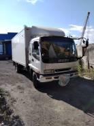 Isuzu Forward. Продается грузовик , 8 200куб. см., 5 000кг., 4x2