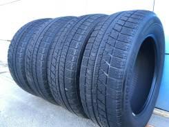 Bridgestone Blizzak VRX, 215/60 R16 95Q