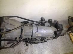 АКПП Mazda Bongo, Ford Spectron 2WD