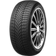 Nexen Winguard Sport 2, 235/55 R19 105V XL