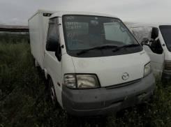 Mazda Bongo. Продам мазда бонго, 2 200куб. см., 750кг., 4x2